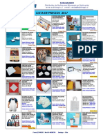 000 Catalogo Insumos y Productos 2017