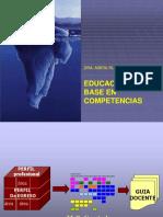 EducBasadaEnCompDraRVL (1).ppt
