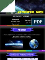 KEL 1 KELAS 7-7 Atmosfer Bumi.pdf