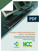 Petunjuk_Teknis_E-Klaim_5.1.1.201705010501.pdf