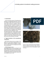 feeders_eng.pdf