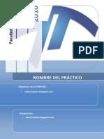 Plantilla 1 - 2007 - Valor Creativo.docx