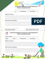 HOJAS DE VISITAS.pdf