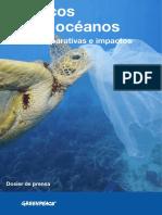 plasticos_en_los_oceanos_LR.pdf
