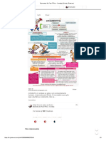 Elementos Do Fato TíPico - Conduta _ Direito _ Pinterest