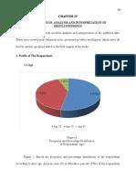 6. CHAPTER 4 - Presentation, Analysis, Interpretation (97-03doc)