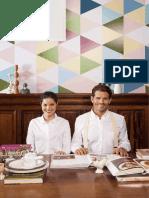 menu_saul_bistro_invierno_2015_guatemala.pdf