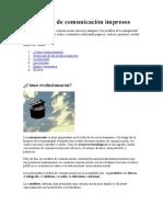Los_medios_de_comunicacion_impresos_y_tecnologicos.pdf