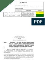 RDO No. 109 - Tacurong, Sultan Kudarat 6