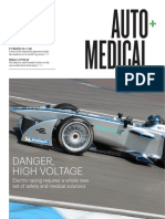 Auto Medical 2