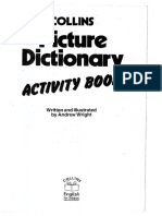 Macmillan Visual Dictionary Pdf Download - Liberty