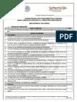 Acta de Verificacion Sanitaria Medicamientos