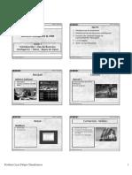 BICRM-Ventas-Comercial-Sesion-1-Introducción - Uso de BI - Datos