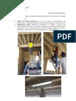 Notificacion a y B PDF