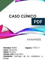 Clubderevistacasoclinico Sarahp 150310125932 Conversion Gate01