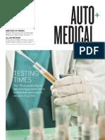 Auto Medical 4