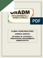 M7_U3_S5_A1_IVMP