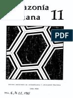 (Monteiro) La cuestión de la realidad en la amazonia.pdf