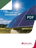 CIRCUITOR Soluciones de Autoconsumo_SP.pdf