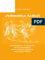 Aritmetica_Activa!_for_OWL.pdf