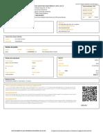 CFDIPDF (1)
