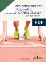 Capital Semilla Claves.pdf