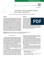 Estudio del deterioro de las propiedades elásticas de las cadenas elastoméricas.pdf