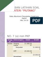 5-jwb-lat-soal-biaya-dibayar-dimuka-pph-22-pph-23