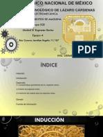 Iem - Ad15 – 52e – Dem - u3 – Eq4