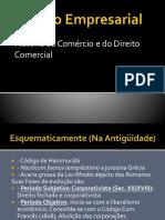 ADM v-1.2 Historia Conceitos.pptx