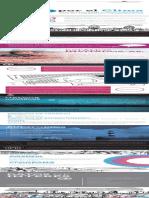 Brochure_Voces-por-el-Clima-110914.pdf