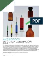 ANTIBIÓTICOS 2011.pdf