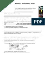Ficha atividades ciências 6ºano.pdf