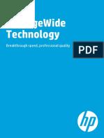 HPPageWideTechnologyWhitePaper.pdf