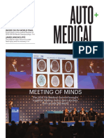 Auto Medical 9 Singles