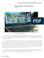 PORTFOLIO FASE II.docx