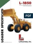 L1850.pdf