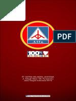 Katalog ALFAJIB 100_ Indonesia
