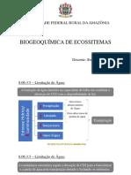 apresentação_biogeoquimica.ppt