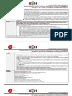 Informe Probemjal 1er_semestre 2016 (1)