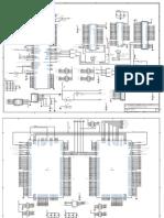 PC1X Engine