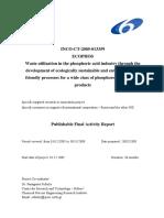 121600771-6_en.pdf