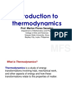 Phys 16 21 Module 1 Intro to Thermo Temperature