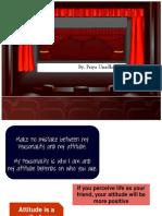 1Perception__2016_12_05_14_17_19.pdf