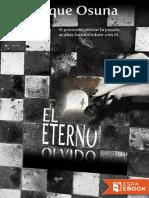 El-eterno-olvido-Enrique-Osuna.epub