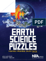 1935155156.EarthSciencePuzzles
