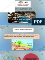 4 Aguas Subterraneas