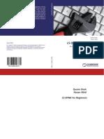 310316635-ls-dyna.pdf