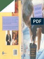 295429166-Ensename-a-Hacerlo-Sin-Tu-Ayuda.pdf