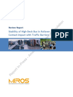 148617097-MRev-High-Deck-Bus-Rollover.pdf